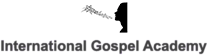 International Gospel Academy